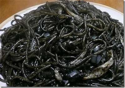 ikasumisupa