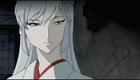 エロ アニメ 筋肉 男