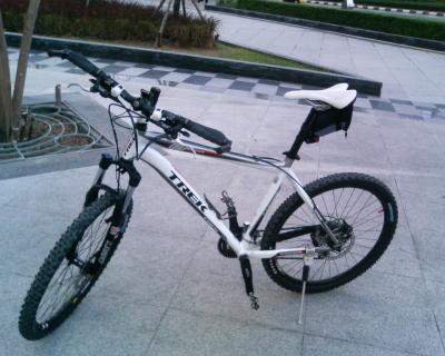 DCF_0081_convert_20100303113453.jpg