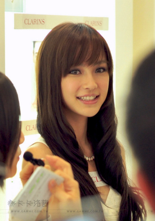 angelababy_photo04.jpg