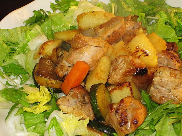 chiken-salad2