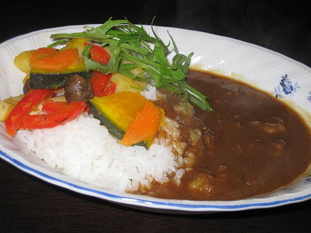 suji-curry