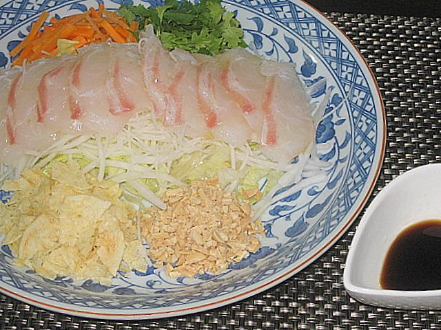 taisashi2