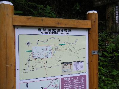 2010_0522高尾0013