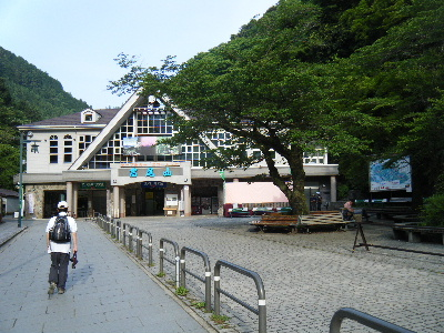 2010_0522高尾0011