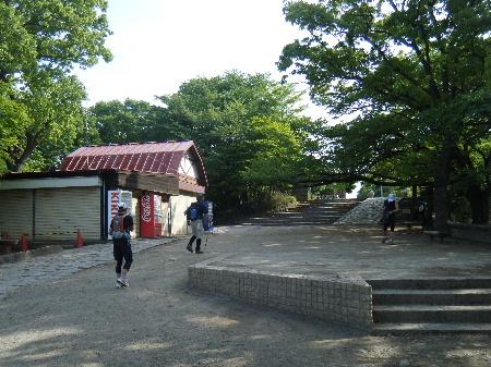 2010_0522高尾0022