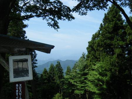 2010_0522高尾0031