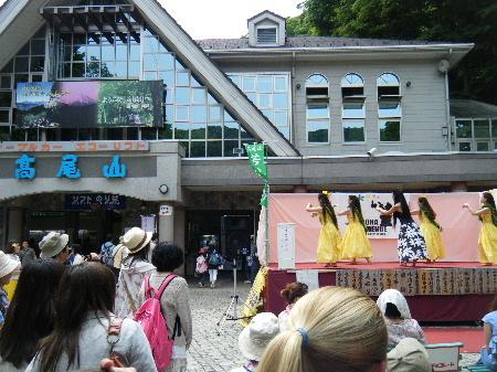 2010_0522高尾0052