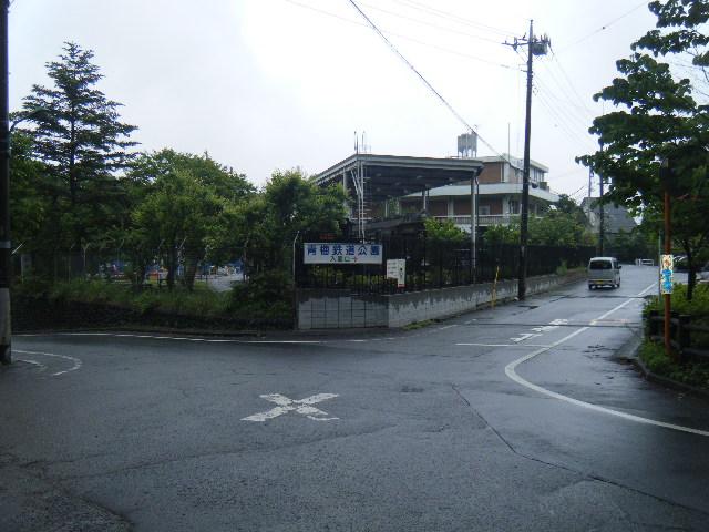 2010_0529高水山0023