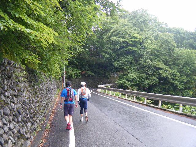 2010_0529高水山0021