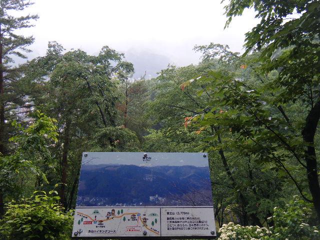 2010_0529高水山0030