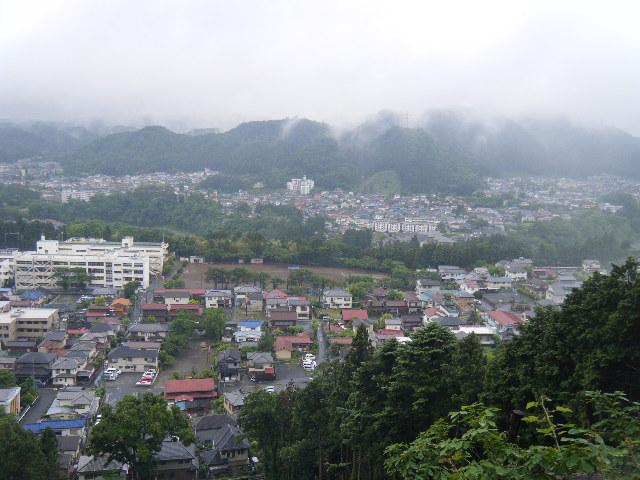 2010_0529高水山0037