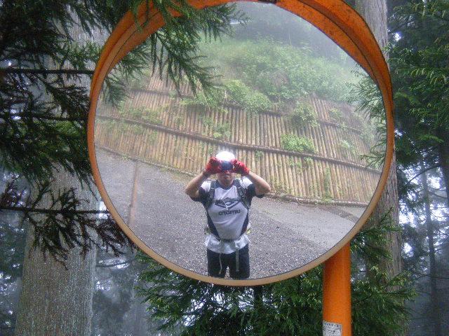 2010_0529高水山0063