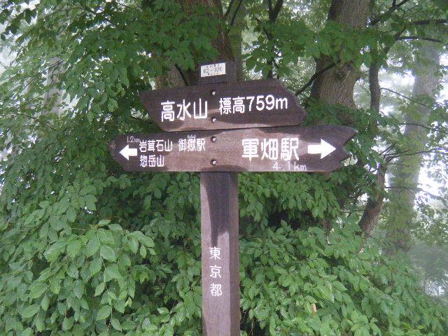 2010_0529高水山0077