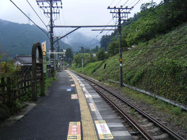 2010_0529高水山0096