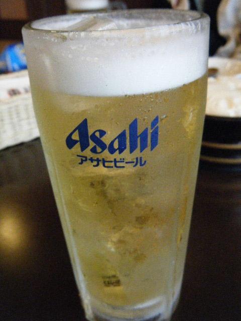 2010_0529高水山0100