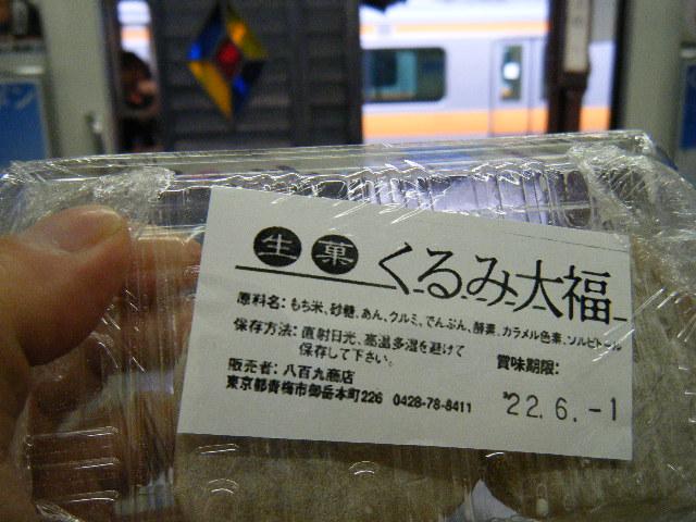 2010_0529高水山0097