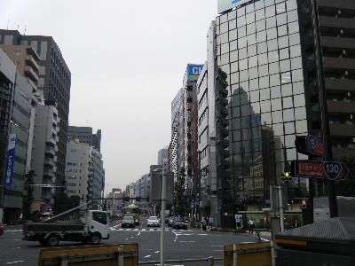 2010_0625帰宅ラン0006