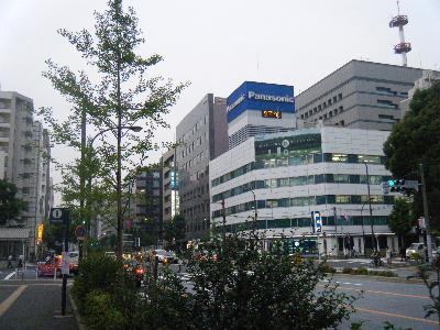 2010_0625帰宅ラン0031