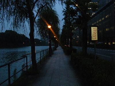 2010_0625帰宅ラン0043