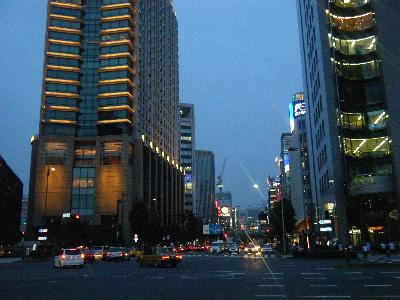 2010_0625帰宅ラン0038