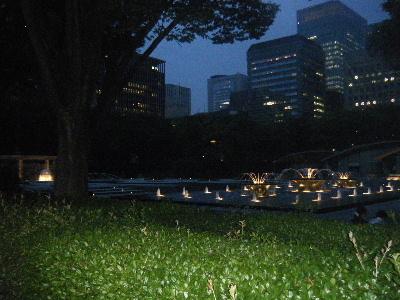 2010_0625帰宅ラン0053