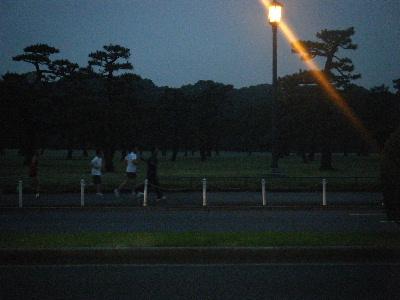 2010_0625帰宅ラン0050