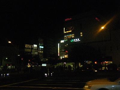 2010_0625帰宅ラン0084