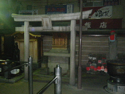 2010_0625帰宅ラン0087