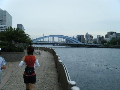 2010_0626もんじゃラン0004