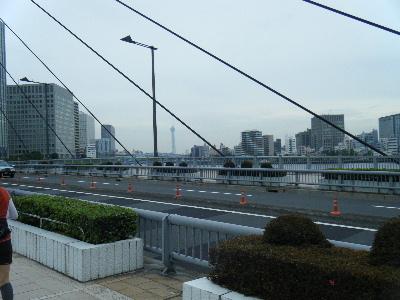 2010_0626もんじゃラン0002