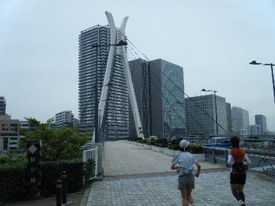2010_0626もんじゃラン0001