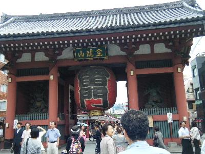 2010_0626もんじゃラン0018