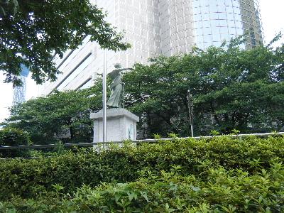 2010_0626もんじゃラン0033