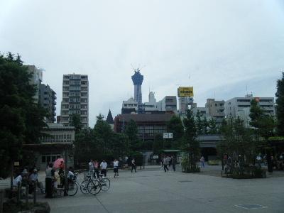 2010_0626もんじゃラン0027
