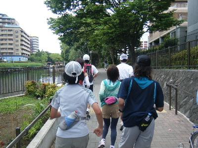2010_0626もんじゃラン0050