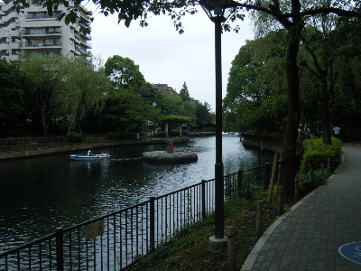 2010_0626もんじゃラン0048