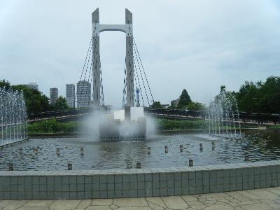 2010_0626もんじゃラン0059