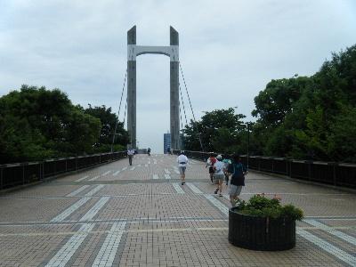 2010_0626もんじゃラン0056