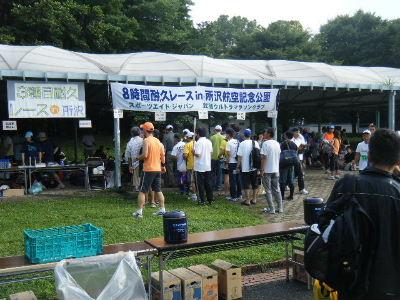 2010_0704所沢耐久0006