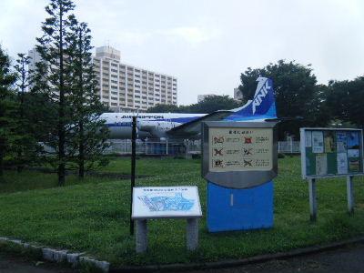 2010_0704所沢耐久0004