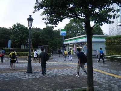 2010_0704所沢耐久0002