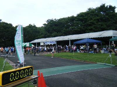2010_0704所沢耐久0011