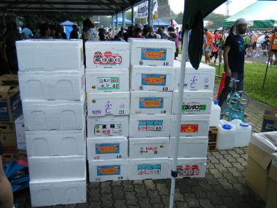 2010_0704所沢耐久0017