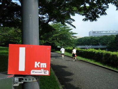 2010_0704所沢耐久0024