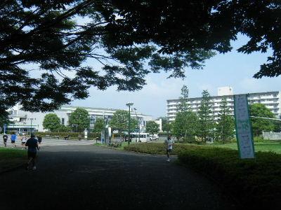2010_0704所沢耐久0023