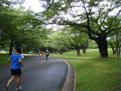 2010_0704所沢耐久0022