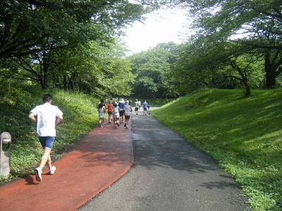 2010_0704所沢耐久0030