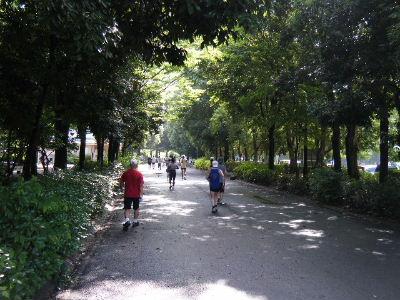 2010_0704所沢耐久0027