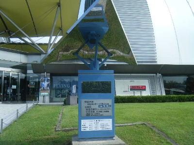 2010_0704所沢耐久0040